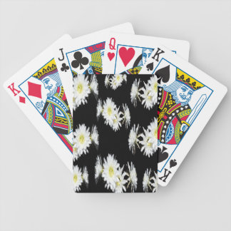 Cacti_Flower_Envy,_ Bicycle Playing Cards