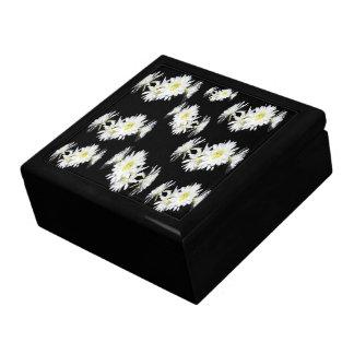 Cacti_Flower_Envy,_ Gift Box