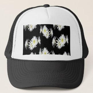 Cacti_Flower_Envy,_ Trucker Hat