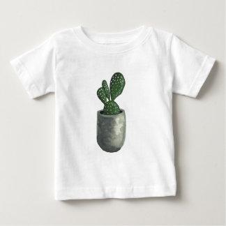 Cactus Baby T-Shirt