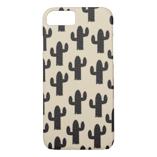 Cactus Beige iPhone 8/7 Case