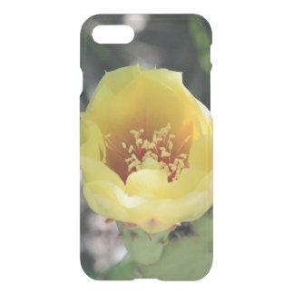 Cactus Bloom iPhone 7 Case