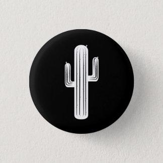 Cactus Button
