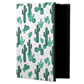 Cactus Cacti Tropic Summer Southwest Andrea Lauren