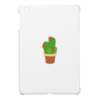 cactus case for the iPad mini
