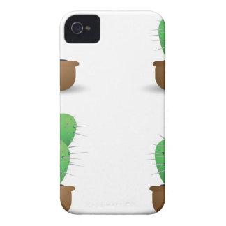 cactus Case-Mate iPhone 4 case