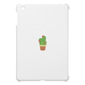 cactus cover for the iPad mini