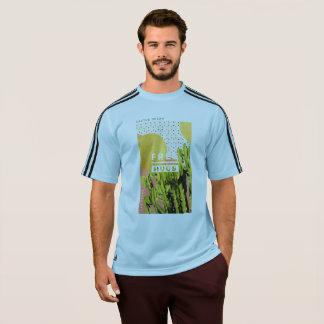 Cactus Dream T-Shirt