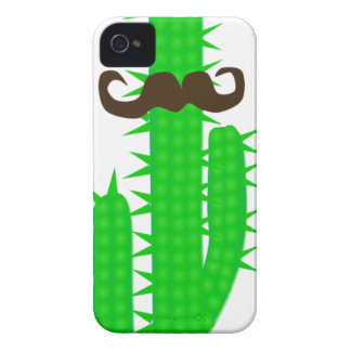 cactus iPhone 4 covers