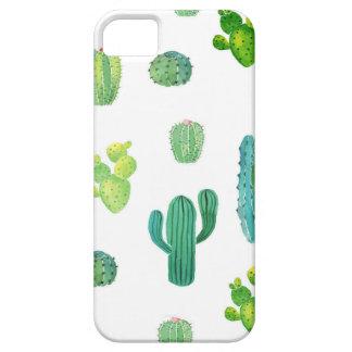 cactus iPhone 5 covers