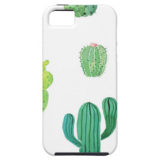 cactus tough iPhone 5 case