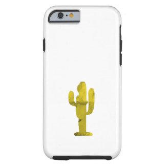 Cactus Tough iPhone 6 Case