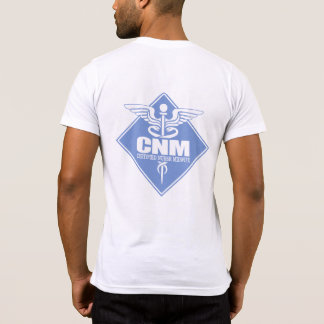 Cad CNM (diamond) T-Shirt