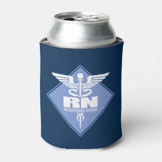 Cad RN (diamond) Can Cooler