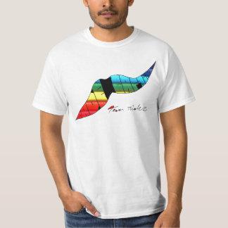 Cade-CAFFiNE T-Shirt