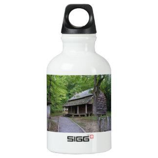 Cades Cove Cabin SIGG Traveller 0.3L Water Bottle