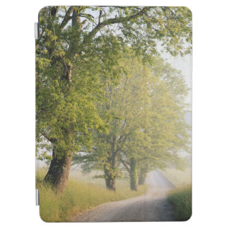 Cades Cove | Great Smokey Mountains, TN iPad Air Cover