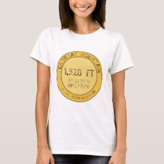 Cadillac Mountain T-Shirt