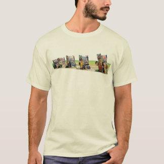 Cadillac Ranch Shirt
