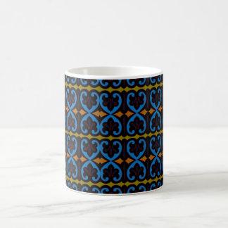 Cadiz Coffee Mugs