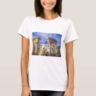 Caesars palace las vegas t shirts t shirt printing for Las vegas shirt printing