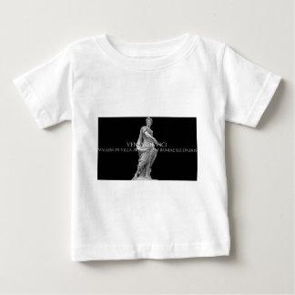 Caeser Baby T-Shirt
