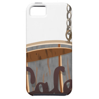 cafe case for the iPhone 5