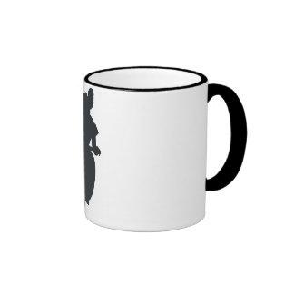 caffe mugs