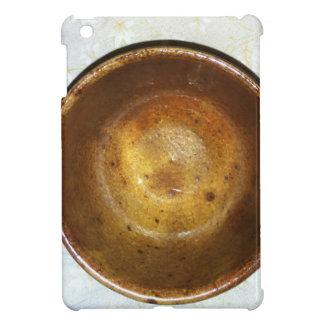 Caffee mug iPad mini covers