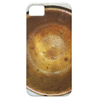 Caffee mug iPhone 5 case