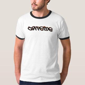 Caffeine T Shirt