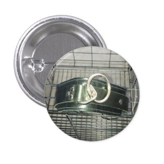 CAGE AND COLLAR PINS