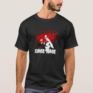 cage rage T-Shirt