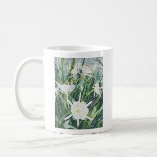 Cahaba Lilies Mug