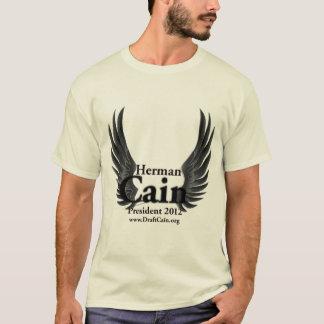 Cain Falcon Shirt