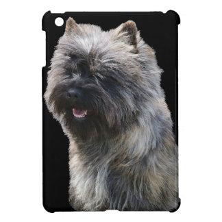 Cairn Terrier iPad Mini Cases