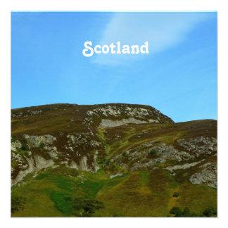 Cairngorms National Park Announcement