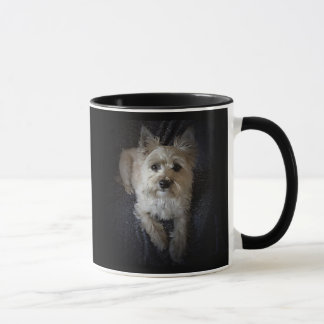 Cairntensity Mug