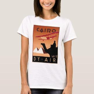 Cairo (St.K) T-Shirt