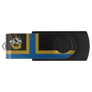 Caithness USB Flash Drive