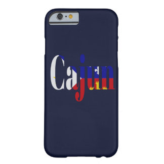 Cajun Acadian Flag Louisiana Phone Device Case
