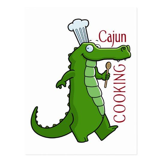cajun cuisine essay Creole food vs cajun food in louisiana explore the history and difference between cajun versus creole cuisine.