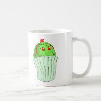 cake design mug