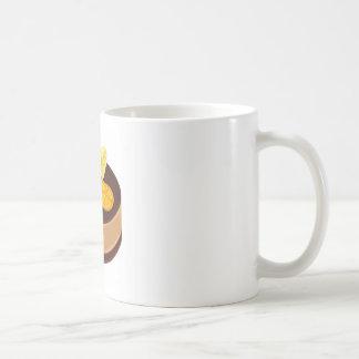 cake coffee mugs
