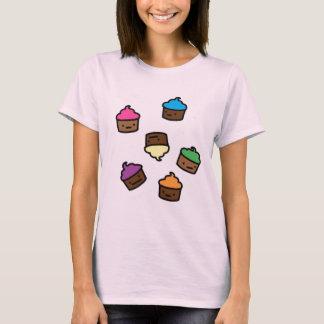 Cake whirl T-Shirt