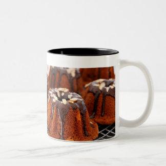 Cakes Mugs