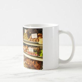 Cakes Coffee Mug