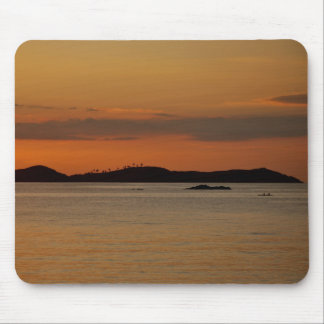 Calaguas Group of Islands Mouse Pad
