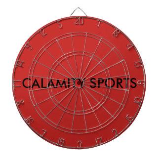 Calamity Sports Dartboard