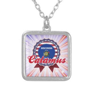 Calamus, WI Custom Jewelry